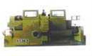 H236AH236A數控曲軸主軸徑磨床