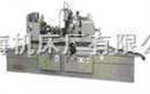 MA8280B/H曲轴磨床
