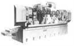 M8280B/H曲轴磨床