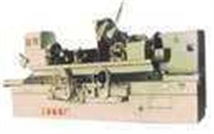 MQ8260系列MQ8260系列曲轴磨床
