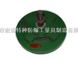防震垫铁,调整垫铁