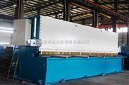 QC12Y-16×8000大型液压剪板机,进口锻压机床