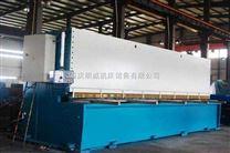QC12Y-16×8000大型液压剪板机,进口锻压竞技宝下载