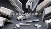 贵州非标折弯机模具