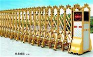 杭州电动门厂