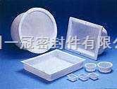 四氟PTFE容器