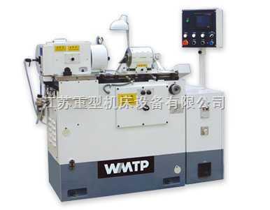 无锡机床厂磨床,买内圆磨M215,现货供应磨床,磨床参数,生产磨床
