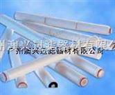 东莞滤芯厂家|东莞折叠滤芯