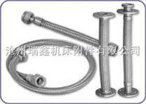 金属软管,金属软管接头,金属软管价格,不锈钢金属软管