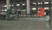 2MS2125型深孔强力珩磨竞技宝下载