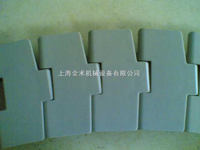 PCC02S链板