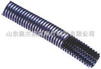 尼龙软管,不锈钢软管,金属软管,波纹软管,塑料软管
