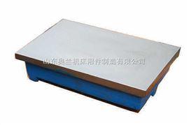 机床平板、铸铁平板