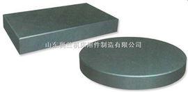 花岗石平板、大理石平板、机床平板