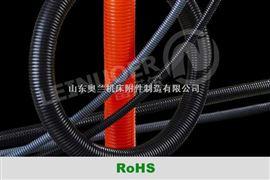 波纹软管、PA标准尼龙软管、蛇皮软管