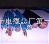 厂生产矿用通信电缆MHYA32,