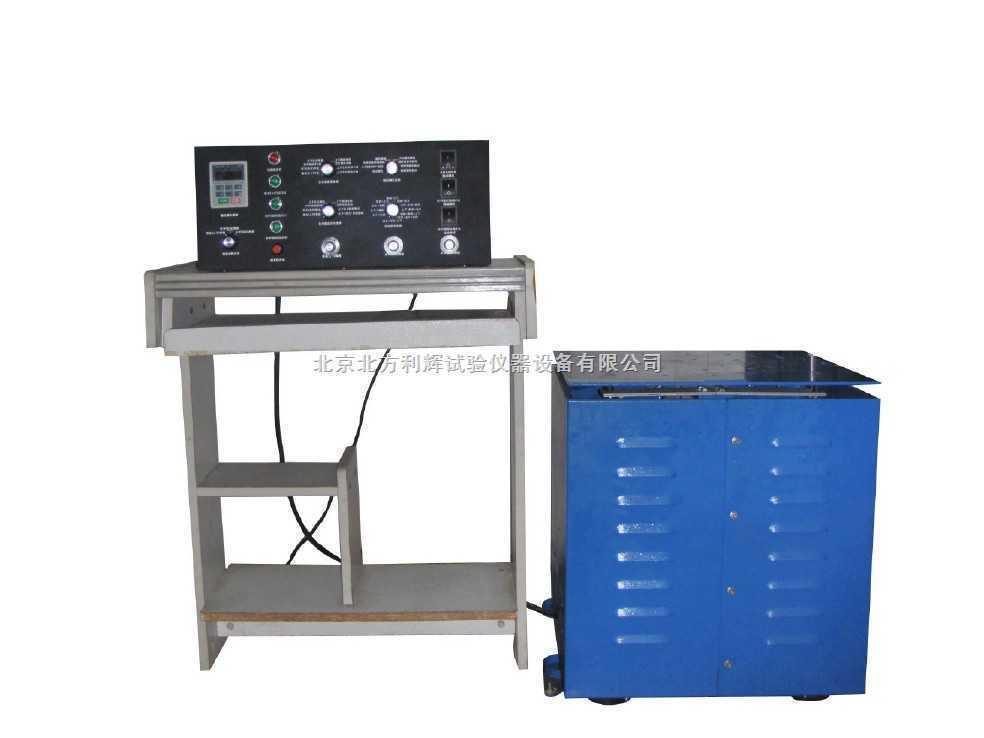 吉林六度空间振动台/河北震动试验机/北京上下左右振动台
