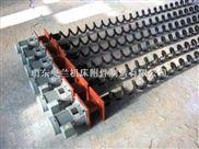 螺旋式排屑机专业生产厂家