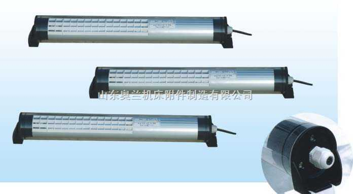 JY系列防水荧光工作灯、188bet工作灯、防水工作灯