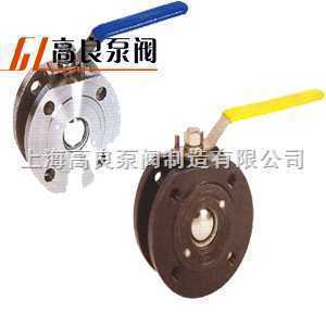 Q71F对夹式球阀,对夹式球阀型号,球阀,球阀原理,球阀作用
