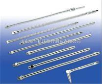 冷却管、金属冷却管、可调冷却管