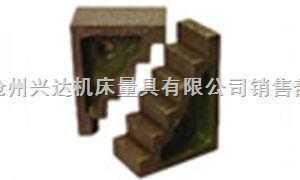供应高质量垫铁