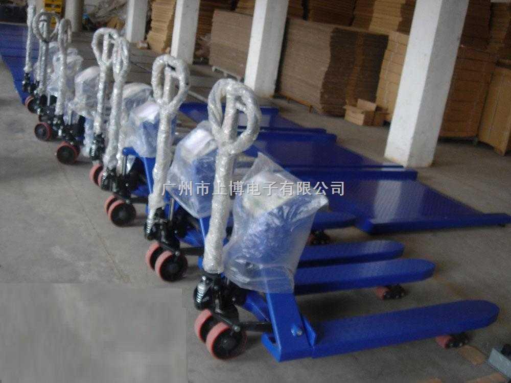 """增城1吨叉车称¥增城""""2吨电子叉车秤""""从化""""3吨带电子秤叉车"""""""