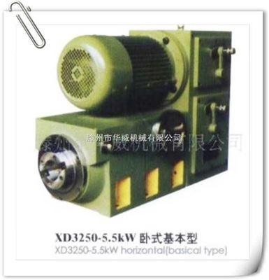 XD3250钻削动力头攻丝动力头机械动力头铣床动力头