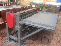 彩钢瓦压型机设备压瓦机