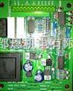 BCS过载保护板OP-97