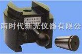 试验机配件-钢绞线辅具