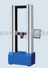 WDS-QT10液晶显示铁矿球团抗压试验机