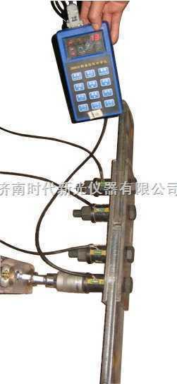 GJZ-500抗滑移系数检测仪