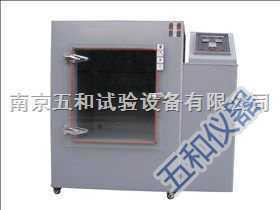 江苏质二氧化硫试验箱