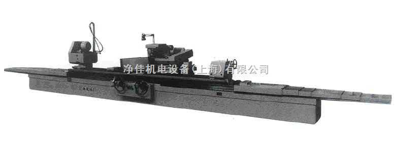 H148(M1463/4000-H) 型万能外圆磨床
