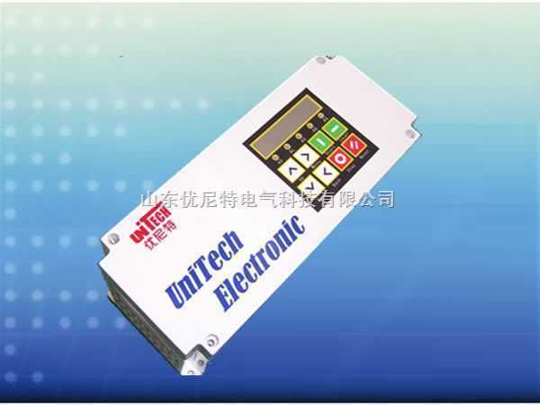 电动机运行监测保护器