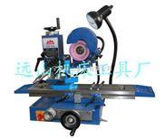 YS-600-万能工具磨床,远山专业生产3-36钻头磨床