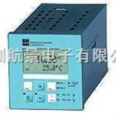 E+H仪表COM223-DX0005溶解氧变送器