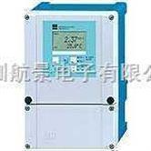 E+H仪表COM253-DX0005溶解氧变送器
