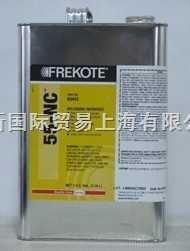 FREKOTE 55-NC