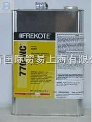 FREKOTE 770-NC
