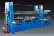 W11-2*1200小型偏三星卷板机价格,杭州卷板机厂,卷圆机,卷管机-