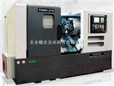高速高精高生产性TOMO 21A/B(MA/MB)