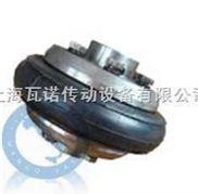 LLA型无骨架轮胎式联轴器