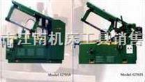 广州现货供应液压弓锯床