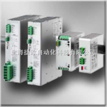 德MGV电源模块、MGV控制器、MGV变压器