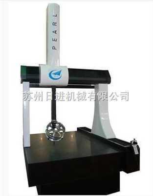 北京航空精密机械303所测量机,三坐标三次元