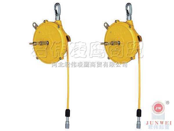 远藤平衡器 日本附软管平衡器 ATB弹簧平衡器