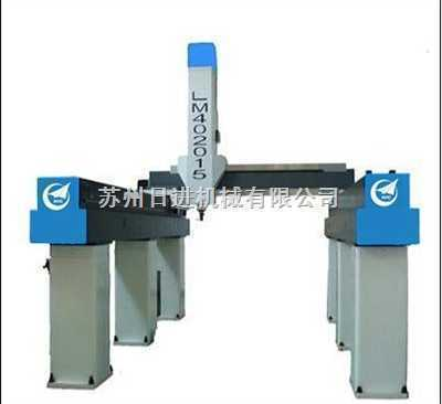 三坐标测量机,常熟测量仪器,无锡三座标厂价直销