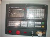 980系统